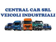 CENTRAL CAR SRL logo