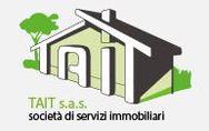 TAIT sas logo
