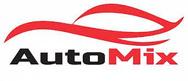 Automix S.r.l. logo