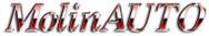 Molin Auto Srl logo