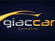 GiacCar logo