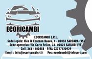 Ecoricambi S.r.l.