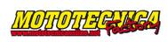 MOTOTECNICA SRL logo