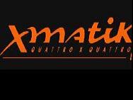 Xmatik Group