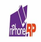 Ri-Phone di Guido De Filippis logo