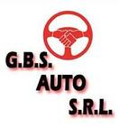 G.B.S. AUTO srl logo