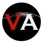 VERONA AUTO SRL logo