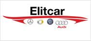 Elitcar srl Service Ufficiale Mercedes Magenta