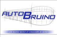 AUTOBRUINO Outlet