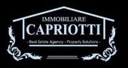 Immobiliare Capriotti logo