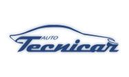 TECNICAR AUTO SRL logo