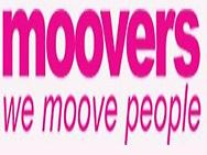 MOOVERS S.R.L.