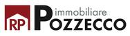 POZZECCO IMMOBILIARE logo