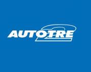 AUTOTRE 2 logo