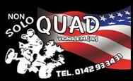 Non Solo Quad srl logo