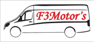 F3Motor's