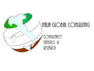 Italia Global Consulting srls