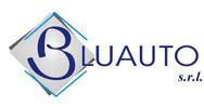BLUAUTO SRL logo