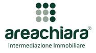 Areachiara Intermediazione Immobiliare logo