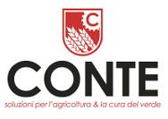 CONTE SRL logo