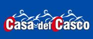 CASA DEL CASCO logo
