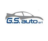 GS Auto logo