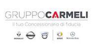 Gruppo Carmeli S.p.A. logo