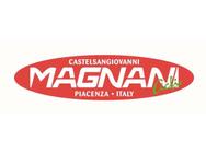 MagnaniCicli logo