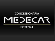 Medecar s.r.l logo