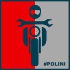 Polini Valdarno Store logo