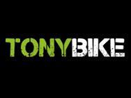 Tony Bike Store Bici e Accessori San Benedetto logo