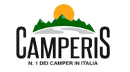 CAMPERIS logo