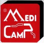 MEDICAMPER SRL logo