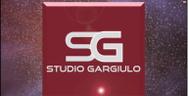 Studio Gargiulo logo