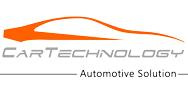 CarTechnology logo