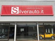 SILVER AUTO SRL