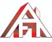 Agenzia Immobiliare Fusca