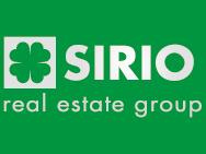Sirio Real Estate Group logo