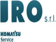 IRO s.r.l. logo