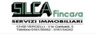 SILCA Fincasa - Servizi Immobiliari