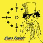 Euro Target - Centro Auto Multimarche logo