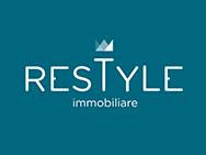 Restyle Immobiliare logo