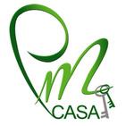 PM CASA IMMOBILIARE DI MASSA LEONARDO
