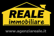 REALE IMMOBILIARE logo