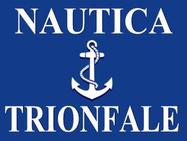 NAUTICA TRIONFALE -  ROMA logo