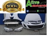 AENNE AUTORICAMBI DI ANTONIO NARDACCHIONE logo