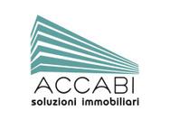 Subito - Accabi soluzioni immobiliari - Locale Artigianale ...