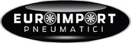 EUROIMPORT PNEUMATICI logo