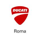 Ducati Roma