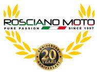 Rosciano Moto logo